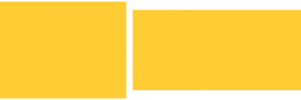 Haus am Dorfteich - Dänschendorf | Fehmarn